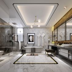 Searching for top interior designers in Singapore Get affordable