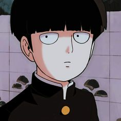 Death Aesthetic, Aesthetic Japan, Aesthetic Anime, Anime Naruto, Anime Manga, Anime Guys, Mob Psycho 100 Anime, Avatar, Anime Wallpaper Live