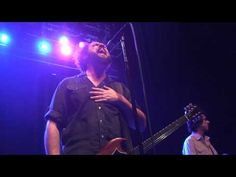Drive By Truckers ~ World of Hurt....Love this song...and now I love this video...suz.