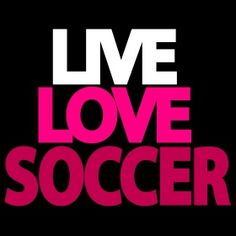 soccer girl quotes tumblr - Google Search