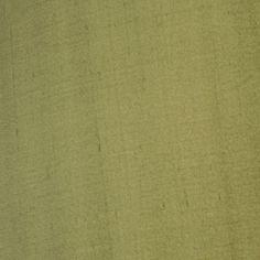 Pongee Silk Meadow The Struts, Line Drawing, Shades, Silk, Fabric, Design, Tejido, Tela