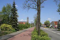 Afbeelding van http://www.westfriesgenootschap.nl/projector/kerken/images/heerhugowaard_noord.jpg.