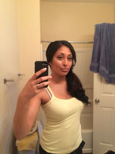 Mall busty aunties