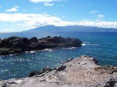 Maui :)