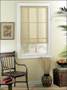 Roller Blinds And Rollers On Pinterest