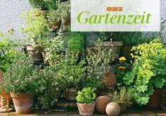 3 Servietten Frühling Garten Gartenzeit Erholung Ganzmotiv