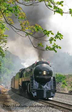 Marilyn Monroe Artwork, Canadian Pacific Railway, Norfolk Southern, Train Engines, Orient Express, Steamers, Steam Engine, Steam Locomotive, Train Station