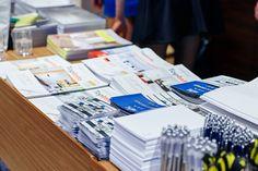 Si è svolto a Minsk (Bielorussia) presso il prestigioso Hotel Renaissance, il 29 Aprile 2015, il consueto seminario di primavera organizzato dalla società ALVASSTROY.