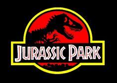 Resultado de imágenes de Google para http://3.bp.blogspot.com/-1Nl2Od_rGZQ/Tbp81skoYgI/AAAAAAAAAJM/6aA-h7GV8PM/s1600/Jurassic-Park.jpg