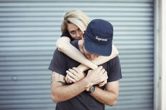 Discover the latest with Cityrulers Box Logo, Romantic Love, Life Is Beautiful, Couple Goals, Love Story, Baseball Hats, Boyfriend, Guys, My Style