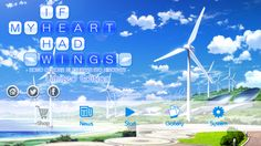 "'IF MY HEART HAD WINGS' Limited Edition Update version release date is now confirmed!  Thank you all for waiting so long! On 9/4, we will release the big update for ""IF MY HEART HAD WINGS Limited Edition"" & announce the sequel for iOS and Android!  The new update will have the features listed here: https://www.facebook.com/Moenovel/photos/a.374680502650894.1073741831.371028273016117/805531282899145/?type=1"