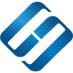 100 gratis online dating site Indien