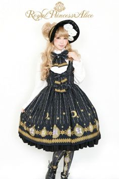 68f95f987d93 15 Best KAWAII DESU images | Lolita fashion, Kawaii fashion, Lolita ...