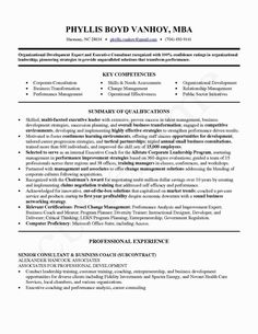 letter of interest internship