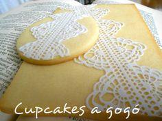 sugarveil vintage cookies