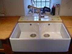 Bathroom Sinks Northern Ireland copper belfast sink. | bathroom | pinterest | belfast sink, sinks