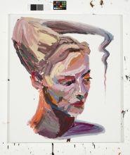 Ben Quilty - Artwork