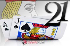 11 Online Blackjack Ideas Blackjack Casino Casino Games