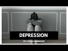 Being someone who has been diagnosed with depression in the past I felt a weight on my heart to create a video to help others understand the disease. Helping Someone With Depression, Living With Depression, Helping Others, Things I Want, Youtube, Youtubers