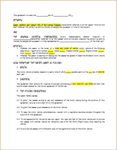 Affidavit Of Facts Template Cool Volunteer Liability Release Form Download At Httpwww.templateinn .