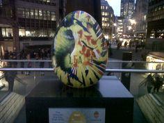 Leap Egg