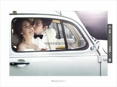 So awesome! - Korea Pre-Wedding Photoshoot - WeddingRitz.com/hk » 韓國婚紗攝影室 - Donggam Modern Soul Studio新樣本 | CHECK OUT MORE GREAT FAIRYTALE WEDDING PICS AND IDEAS AT WEDDINGPINS.NET | #weddings #wedding #fairytale #fairytales #rehearsaldinner #bachelorparty #events #forweddings #fairytalewedding #fairytaleweddings #romance
