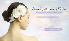 Amazing Accessory Styles