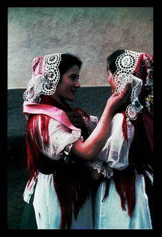 Helping hand Néprajzi Múzeum | Online Gyűjtemények - Etnológiai Archívum, Diapozitív-gyűjtemény