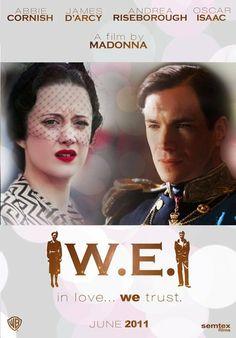 W./E.