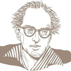 Olivier Messiaen  1908 - 1992, France