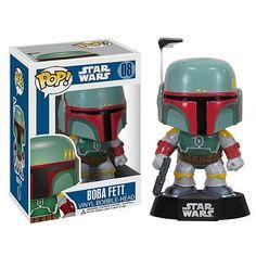 Star Wars Boba Fett Pop Vinyl Bobble Head Action Figure F... https://www.amazon.com/dp/B00IYTL8O6/ref=cm_sw_r_pi_dp_McLIxb6E2JV48