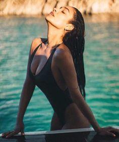 Shay Mitchell ❤❤❤