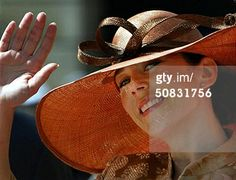 Search - Getty Images : mary donaldson