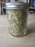 How to Make Your Own Chamomile Tea- Growing, Storing, Brewing