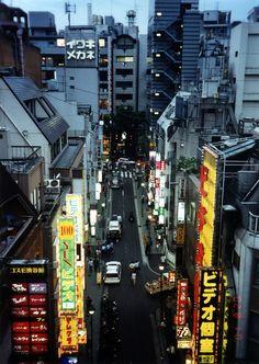 "HD41117's ""Shibuya 4"""