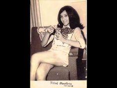 Titiek Sandhora  #actress #film #moviestar #oldies #vintage #style #fashion #60s #70s #indonesia #beauty #cantik #beautiful