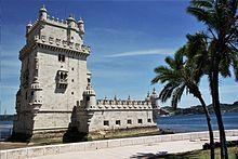 Lisboa ➡️ Margarida