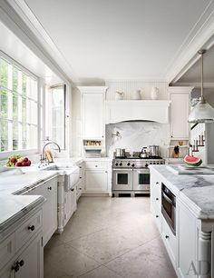 Nine Renovations That Are Worth the Investment Photos | Architectural Digest