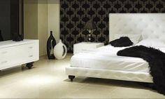 Tapet hartie gri modern 5048-2 AV Design Exeption-3 Flooring, Studio, Modern, Design, Furniture, Home Decor, Hardwood Floor, Home Furnishings, Interior Design
