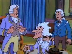 ...lOs inventOres... 12 ...Lavoisier i la Quimica... ...O...