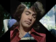 Story of My Life neil diamond - BEAUTIFUL