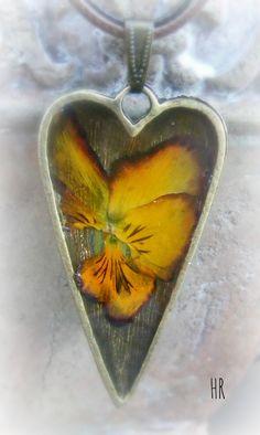 Árvácska My Works, Moth, Insects, Animals, Jewelry, Animales, Jewlery, Animaux, Jewerly