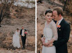 rickety-bridge-wedding-franschoek-photographers-cape-town-michelledt-14