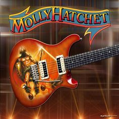 flirting with disaster molly hatchet guitar tabs for sale without one direction