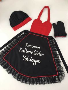 Merve Turan
