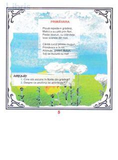 Poezii pentru copii si povesti terapeutice - cdn4. pentru copii si povesti terapeutice...آ poezii pentru Map, Centre, Location Map, Maps