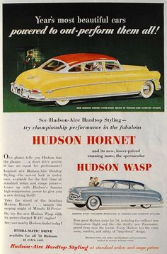 69 best cars of the fifties and sixties images autos retro cars rh pinterest com