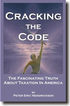 Misunderstanding The Internal Revenue Code Costs Americans Around A Trillion Dollars Every Year  Understanding It Costs Only $24.95