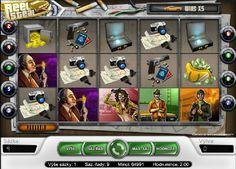 spielautomate kostenlos spielen