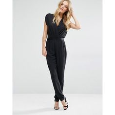 2770cdb312 17 Best jumpsuits images in 2019